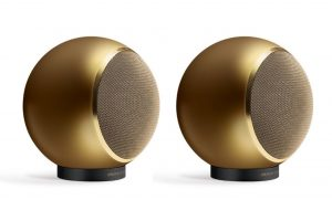 elipson-planet-m-sfericky-satelitny-reproduktor-gold