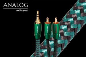 audioquest-evergreen-analogovy-kabel-rca-3-5-mm-jack-din