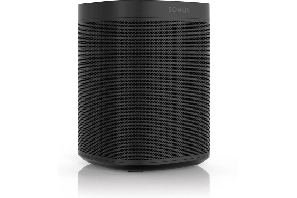 sonos-one-sl-sietovy-wifi-reproduktor-black