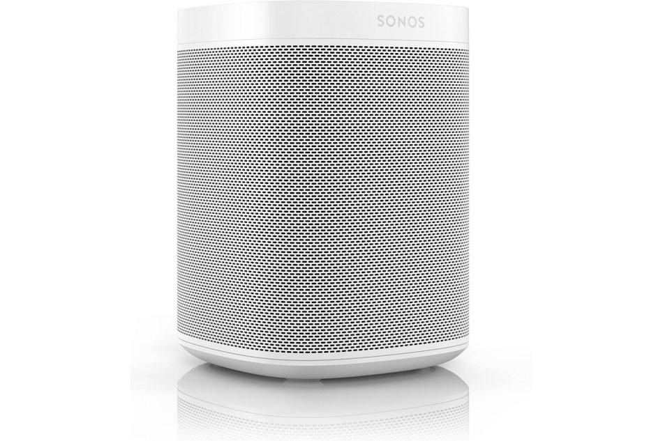 sonos-one-sl-sietovy-wifi-reproduktor-white