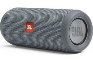 JBL Flip Essential - prenosný vodeodolný stereo Bluetooth reprodukto