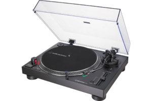 audio-technica-at-lp-120x-usb-gramofon-black-side