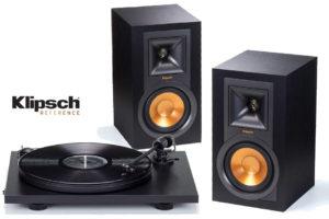 klipsch-r-15pm-pro-ject-primary-pack-set-aktivne-reproduktory-gramofon