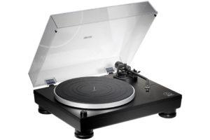 audio-technica-at-lp5x-manualny-gramofon-side