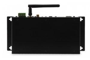 fonestar-wa-225w-instalacny-kompaktny-wifi-zosilnovac