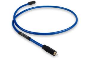 Chord Clearway Digital - digitálny koxiálny RCA kábel
