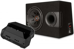 JBL-S2-1224SS-BassReflex-Box-Club-5501-subwoofer-set