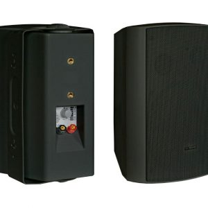 BS-1060TS - Inštalačný závwsný reproduktor