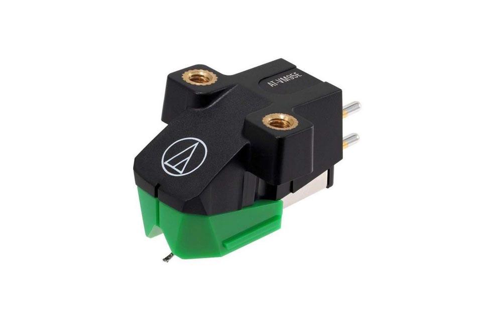 audio-technica-at-wm95e-mm-gramofonova-prenoska