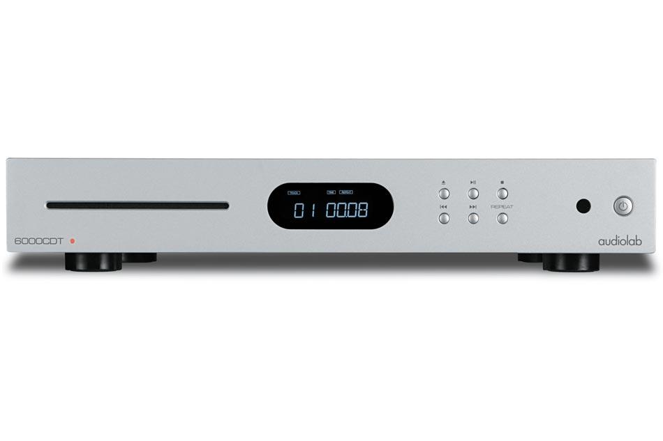 audiolab-6000-cdt-cd-prehravac