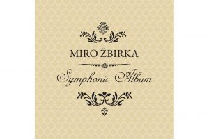 miro-zbirka-symphonic-album-lp-vinyl
