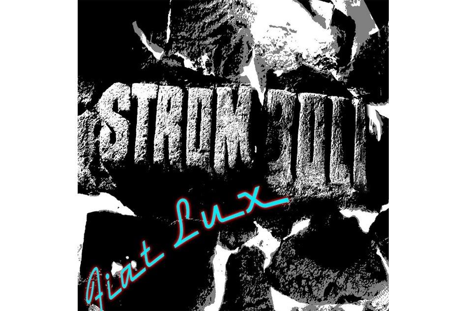 stromboli-fiat-lux-vinyl-lp