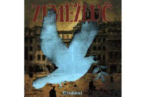 zemezluc-hledani-lp-vinyl