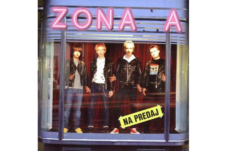 zona-a-na-predaj-vinyl-lp