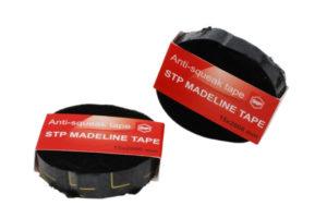 stp madeline tape