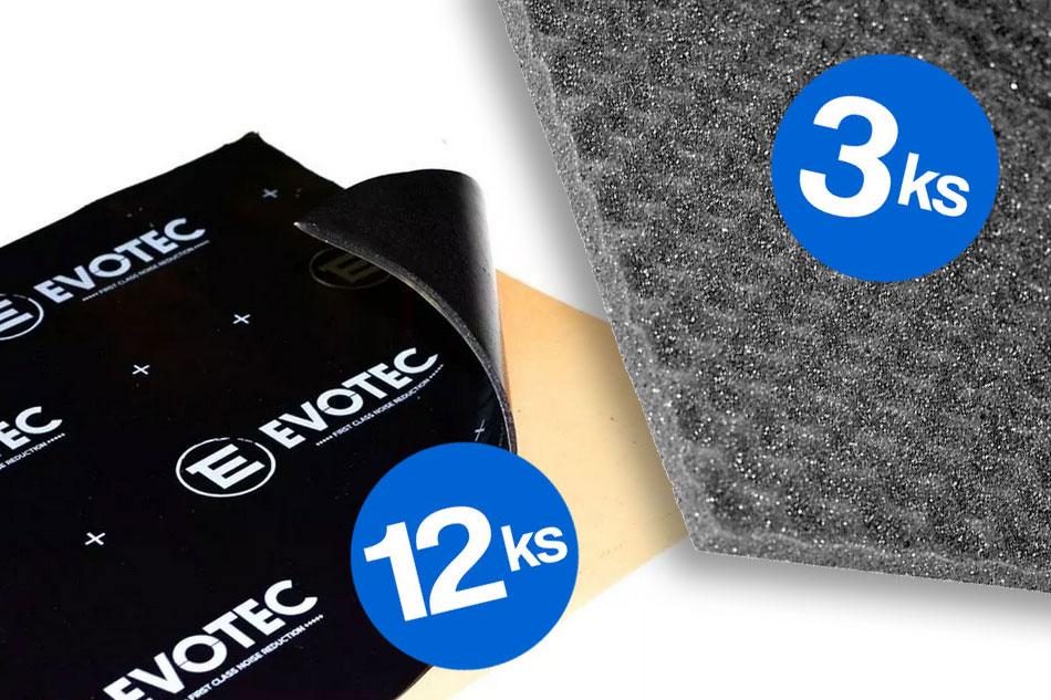 Evotec-Door-Pack-Premium-tlmiaci-set-pre-dvere-automobilu