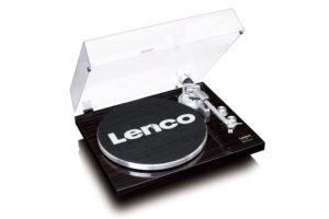 Lenco_LBT-188