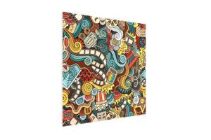 flat-panel-vmt-akusticky-tlmiaci-panel-doodle-vzor-1