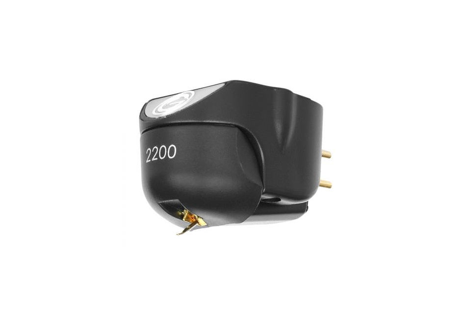 goldring-2200-mi-prenoska-pre-gramofon