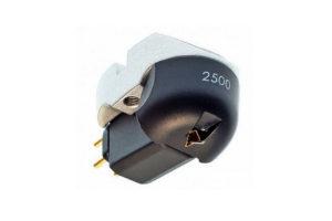 goldring-2500-mi-prenoska-pre-gramofon