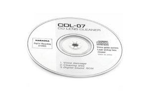 nagaoka-cdl-07-cistiace-cd-pre-optiku