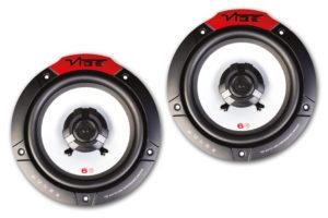Vibe_Pulse_5-V4 2-pásmové koaxiálne reproduktory