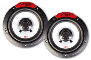 Vibe_Pulse_6-V4 165 koaxiálne reproduktory