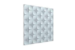flat-panel-vmt-akusticky-tlmiaci-panel-3D-vzorka-1