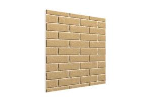 flat-panel-vmt-akusticky-tlmiaci-panel-brick-vzor-1