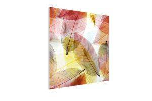 flat-panel-vmt-akusticky-tlmiaci-panel-floral