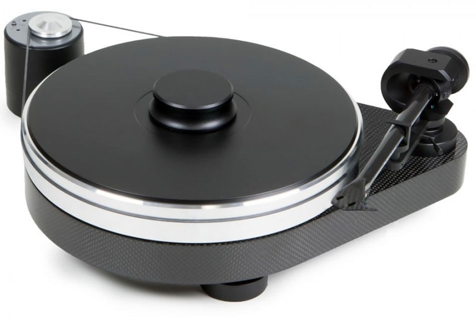 pro-ject-rpm-9-carbon-manualny-gramofon