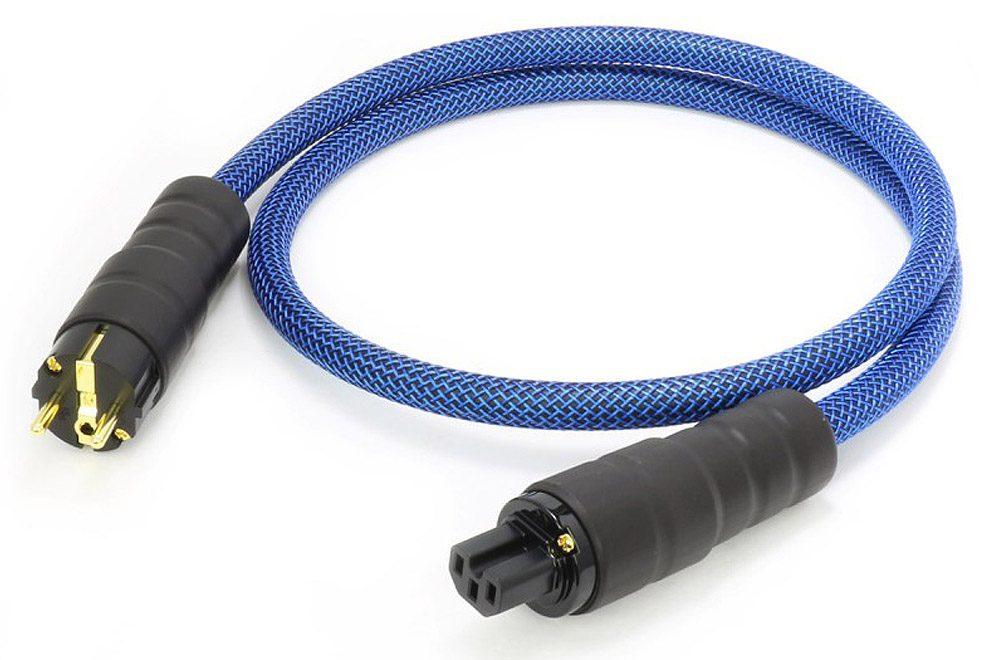 1877phono_zavfino_the_atlantic referenčný sieťový kábel pre high end komponenty