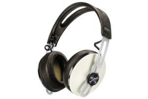 SSennheiser Momentum M2 Around-Ear Wireless