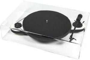 pro-ject-cover-it-e-akrylovy-kryt-gramofonu-elemental