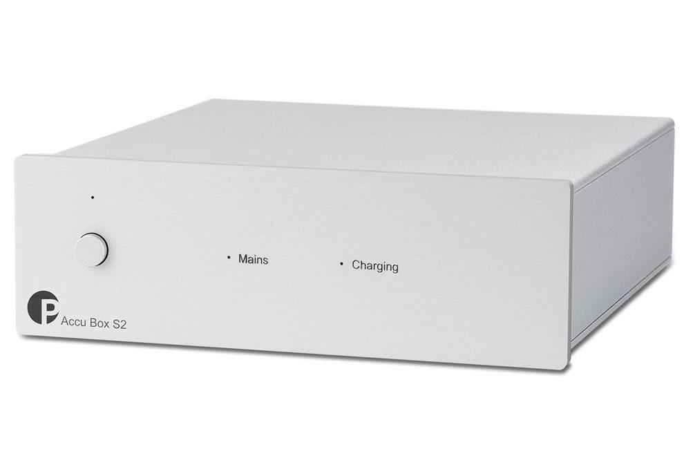 Pro_Ject_accu_box_s2 doplnok pre fono-elektroniku a gramofóny