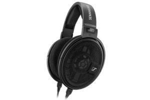 Sennheiser_HD_660S audiofilské slúchadlá na uši