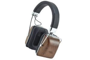 Mitchell_&_Johnson_MJ1 audiofilské uzavreté slúchadlá na uši