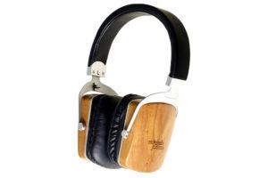 Mitchell_&_Johnson_MJ2 audiofilské uzavreté slúchadlá