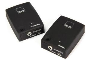 SVS_SoundPath_wireless_audio_adapter bezdrôtový vysielač a prijímač audio signálu pre subwoofer