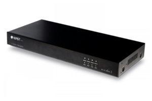 ieast-m400-4-zonovy-streamer