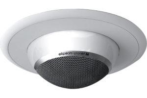 elipson-planet-m-in-ceiling-stropny-drziak-pre-reproduktor