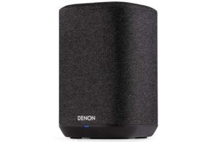 denon-home-150-reproduktor-multiroom-streamer-black