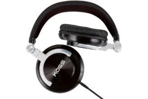 koss-pro-dj-200-over-ear-sluchadla-degrees