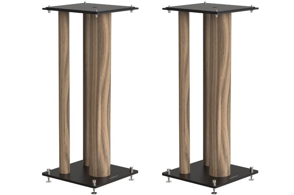 norstone-stylum-max-reproduktorovy-stojan-oak