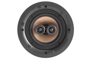 art-sound-happi-hpro550-zabudovatelny-reproduktor