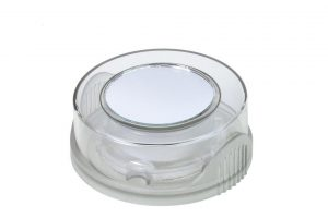 Dynavox Needle Cleaning Gel Pad NRG30 - gél na šistenie prenosiek