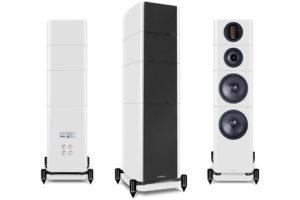 wharfedale-elysian-4-audiofilske-stlpove-reproduktory-white