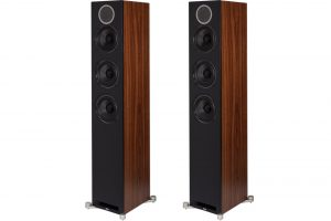 elac-debut-reference-dfr-52-stlpove-reproduktory-black-right