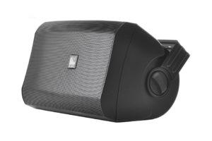 amc-viva-8-exterierove-instalacne-reproduktory-black