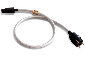srs-clear-power-sietovy-elektromagneticky-tieneny-napajaci-kabel
